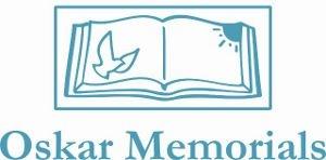 Oskar Memorials